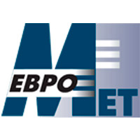 Евромет-партнер